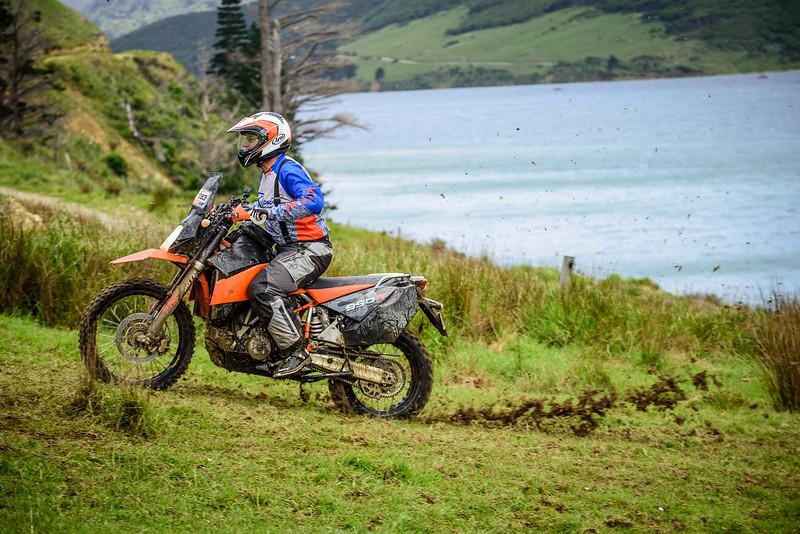 2019 KTM New Zealand Adventure Rallye (1271).jpg