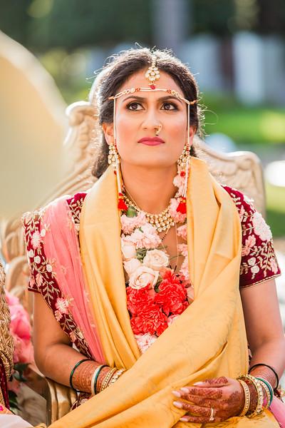 Wedding-2156.jpg