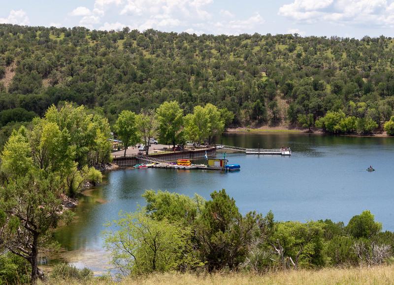 20180812-Parker_Canyon_Lake-6005.jpg
