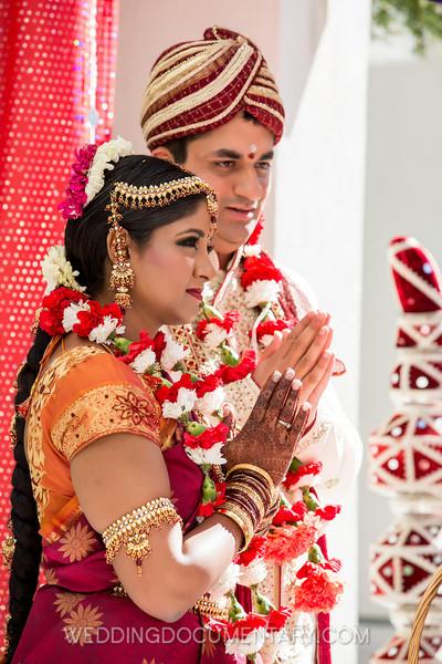 Sharanya_Munjal_Wedding-882.jpg