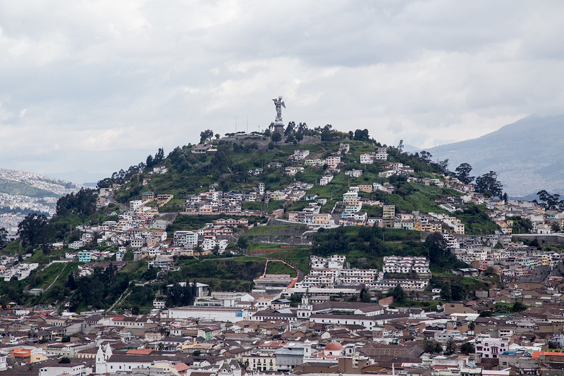 Quito__MG_4011.jpg