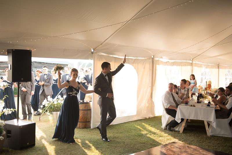 receptionpics-9734.jpg