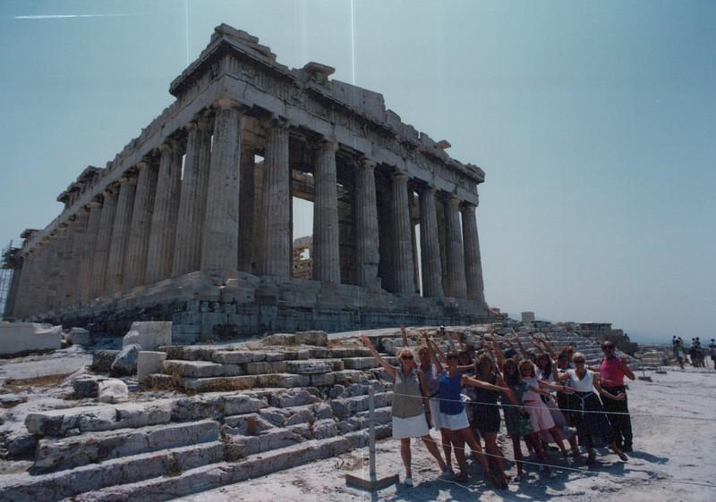 Dance-Trips-Greece_0269.jpg