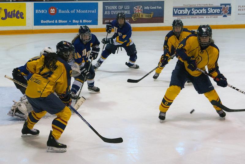 20130310 QWHockeyvsUBC 399.jpg