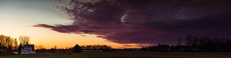 Mike Maney_Buckingham Sunset-59-Pano.jpg