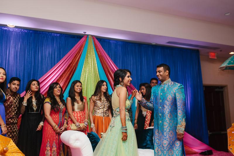 Le Cape Weddings_Isha + Purvik-393.jpg