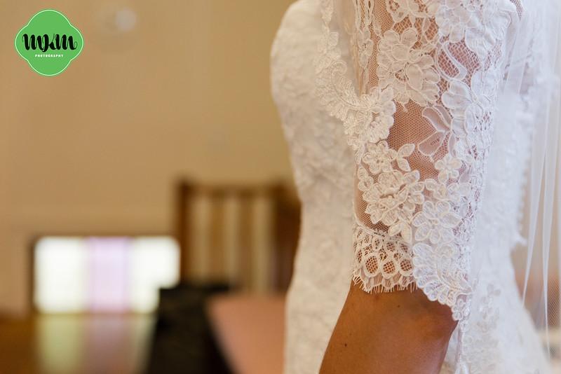 dunlap-wedding-75.jpg