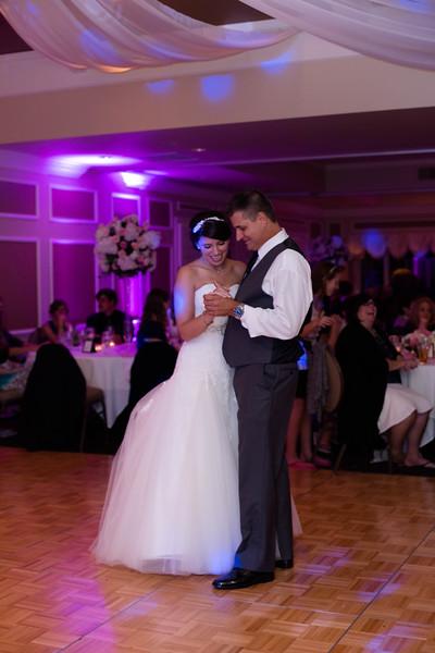Matt & Erin Married _ reception (325).jpg