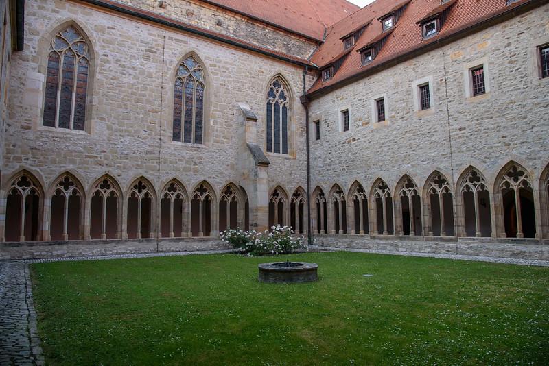 15-Wittenberg-0081-FB.jpg