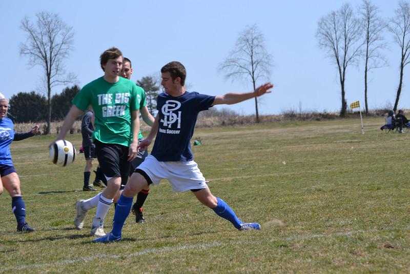 April Easter Soccer 035.JPG