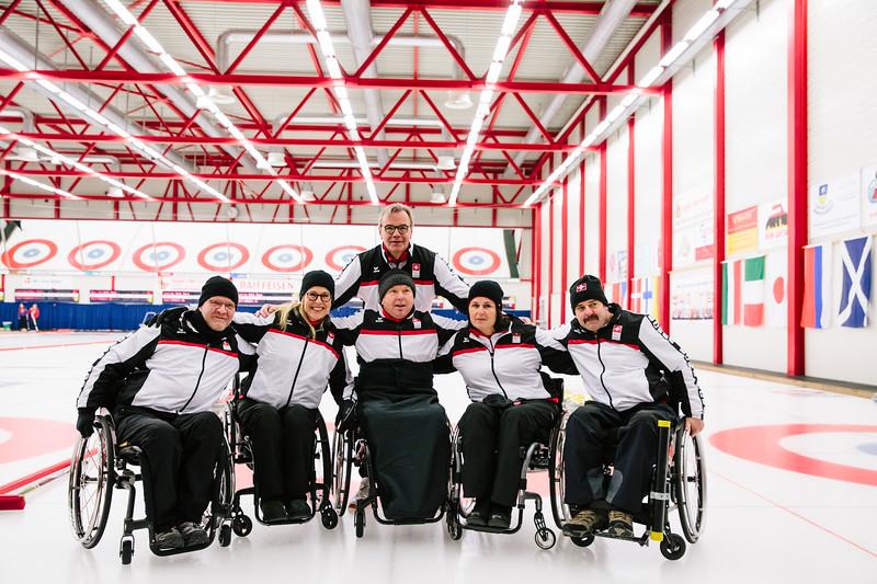 Paralympic_Pressekonferenz_Curlinghalle-25.jpg