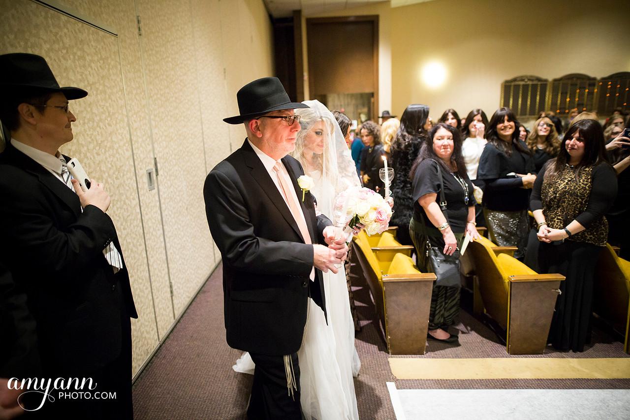 olivianick_weddingblog36