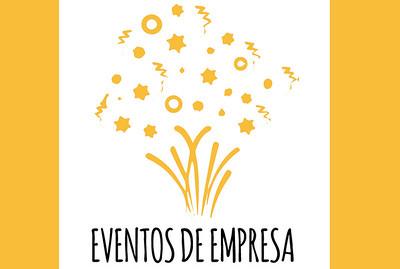 EVENTOS DE EMPRESA