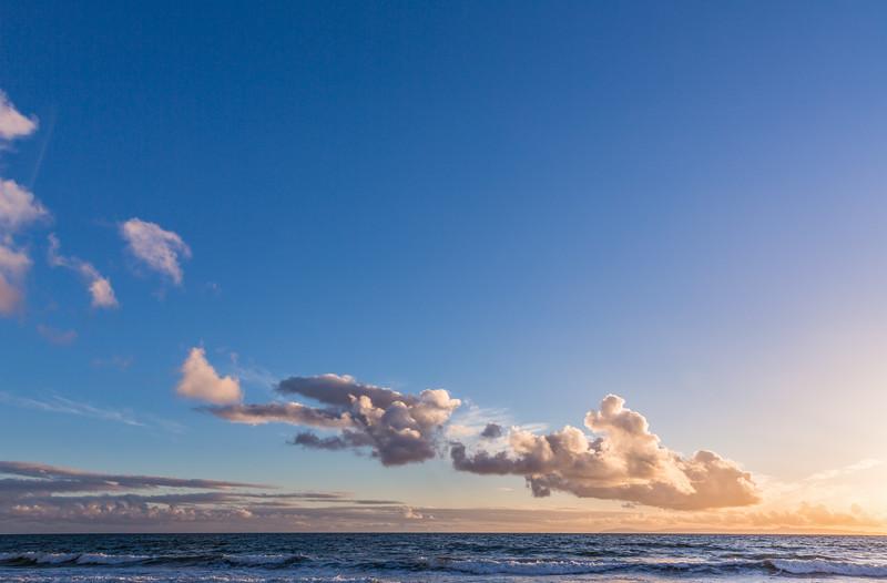 Sunset Sky 00148.jpg