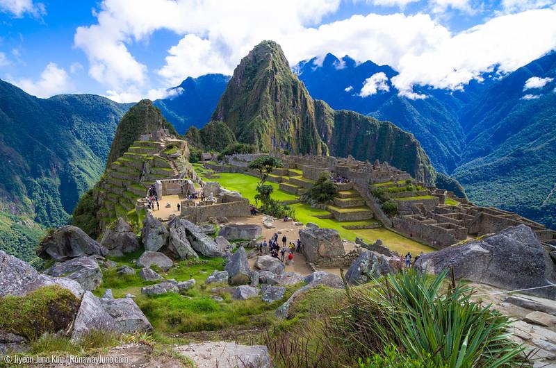 06.20_Machu Picchu-6379.jpg
