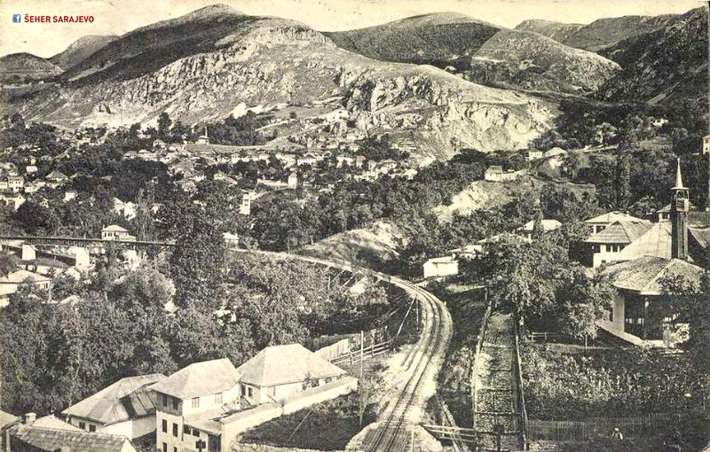 Cirina pruga 1911 g.jpg