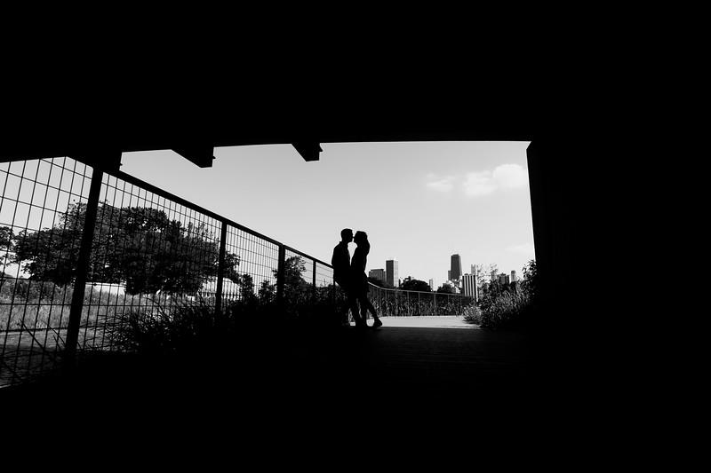 Leah-Keith-Engagement-1010.jpg