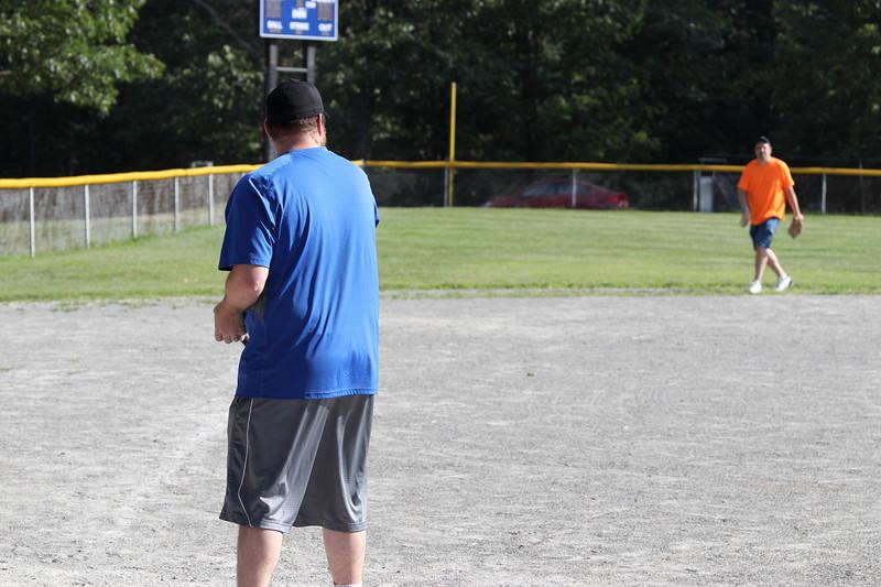 softball17103.JPG
