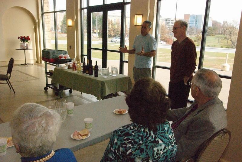 2013-11-14-Seniors-Ministry-Wine-Tasting_003.jpg