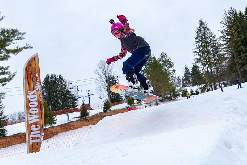 Mini-Big-Air-2019_Snow-Trails-77385.jpg