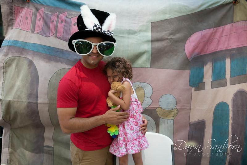 DSP Pridefest 2014-6249.jpg