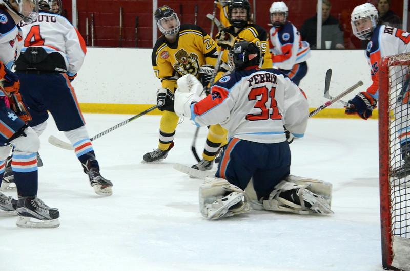 180109 Junior Bruins Hockey-041.JPG
