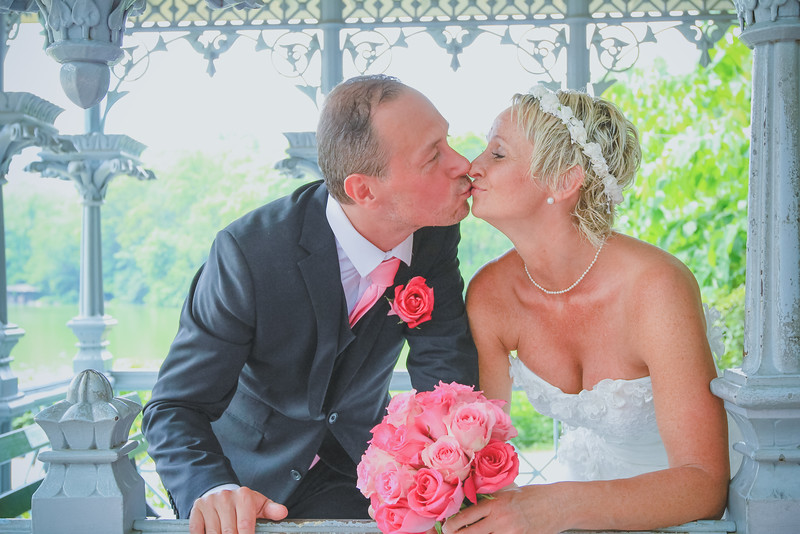 Inger & Anders - Central Park Wedding-100.jpg