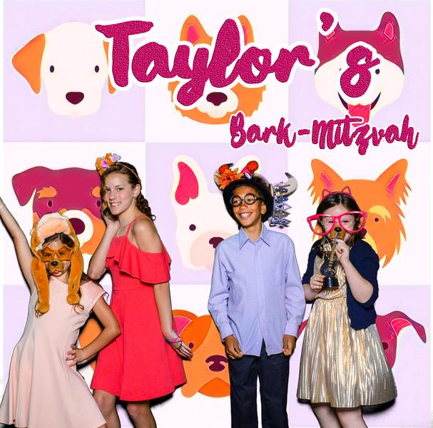 Taylors pawmitzvah-20766.jpg
