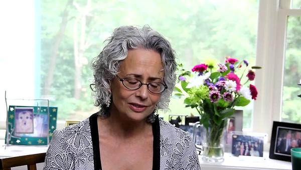Erica Edelman