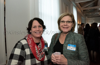 Community Foundation Nantucket 12/14, 05 Awards IM