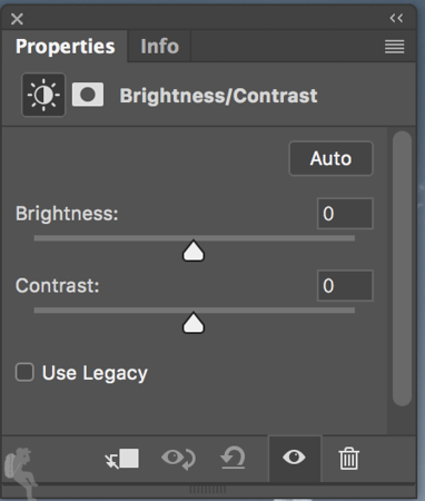 Improvements on the cyanotype