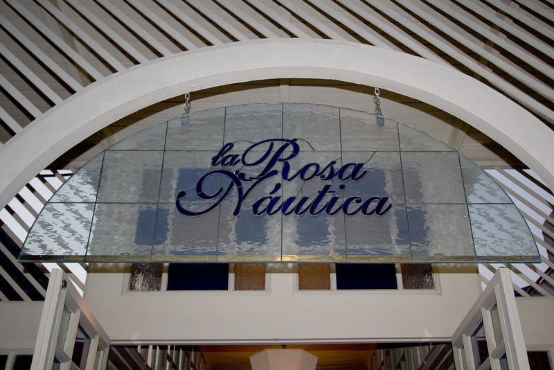 La Rosa Nautica SIgn.jpg
