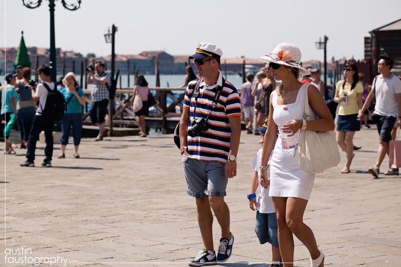 20110814-IMG_8414-2011-08-13-ITALY-Vacationweb.JPG
