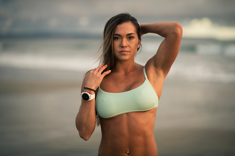 2019-0510 Emily Loogman Fitness Shoot - GMD1008.jpg