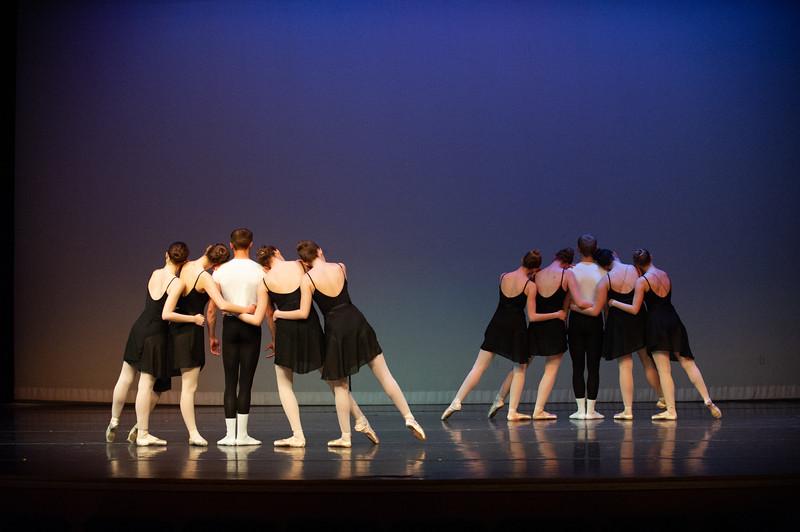 BalletETC-5725.jpg
