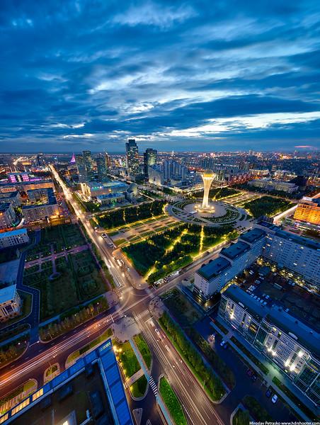 Astana-IMG_7218-Pano-web.jpg