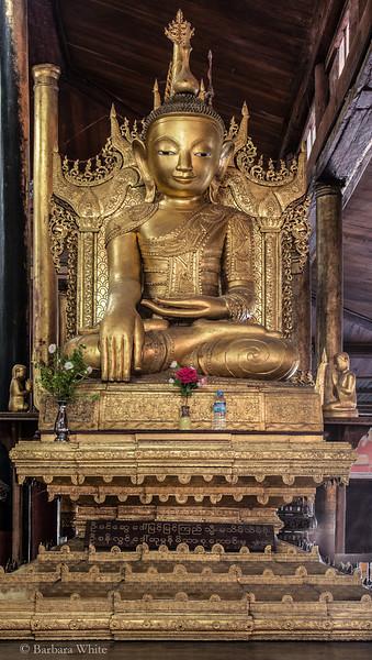 BuddhaStatueTwelve.2.jpg
