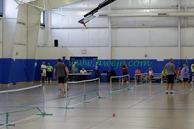 Senior Games - CA, PA, NSGA and Local