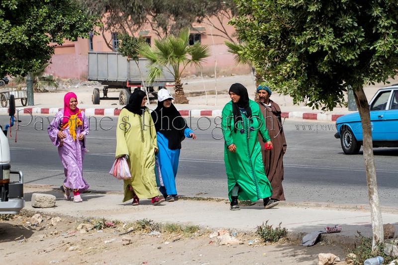 Morocco 1b 1076.jpg