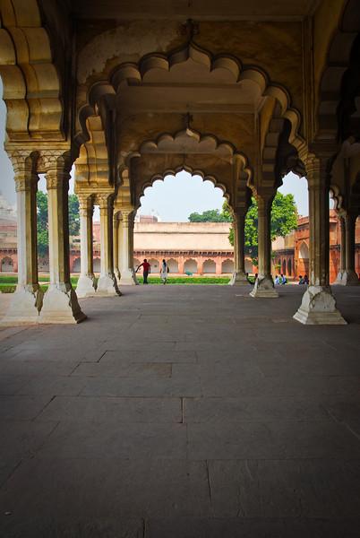 Agra-44.jpg