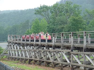 2004-07-01: MW Trip Day 6