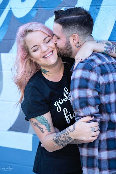 Katie and Ben_Engagement-2.jpg