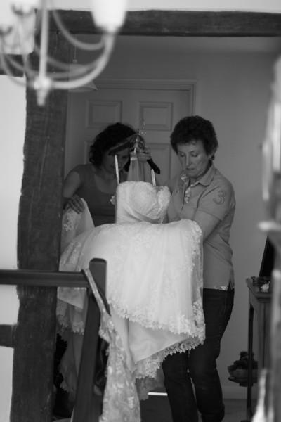 Bebb Wedding-152.jpg