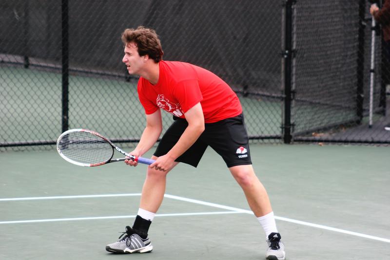 Tennis-March20-GWU-Campbell-5.jpg