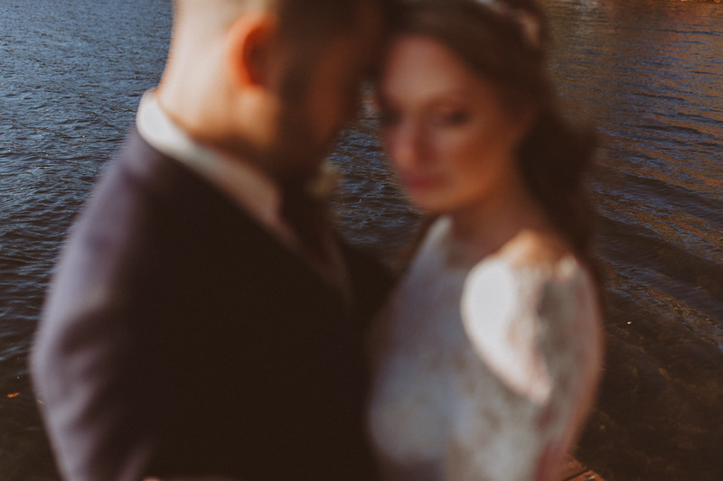 Emily + Rob Wedding 0497.jpg