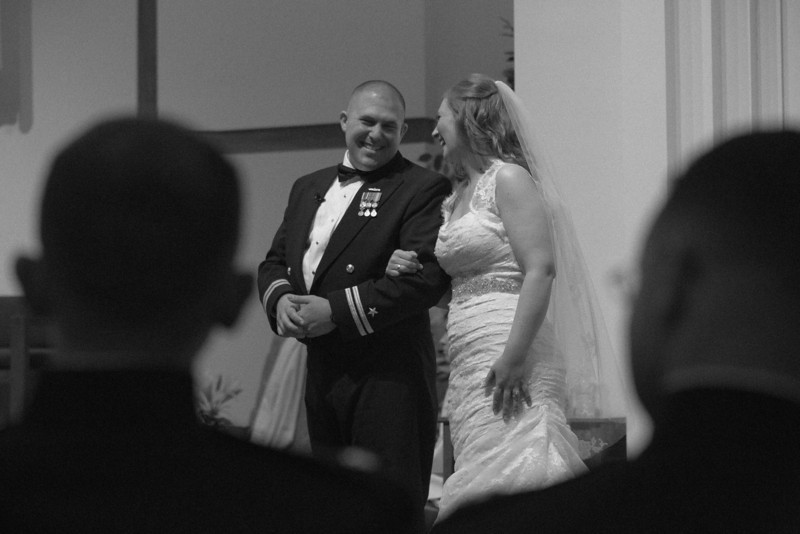 Adam & Sarah Wedding  (973 of 3243).jpg