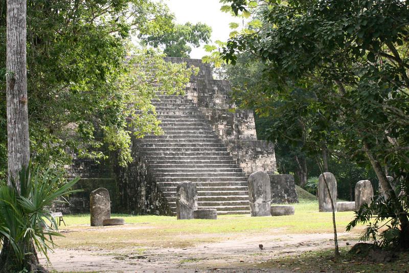 Guatemala Tikal 0 080.JPG