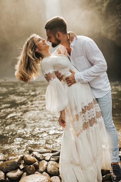 Victoria&Ivan_eleopement_Bali_20190426_190426-103.jpg