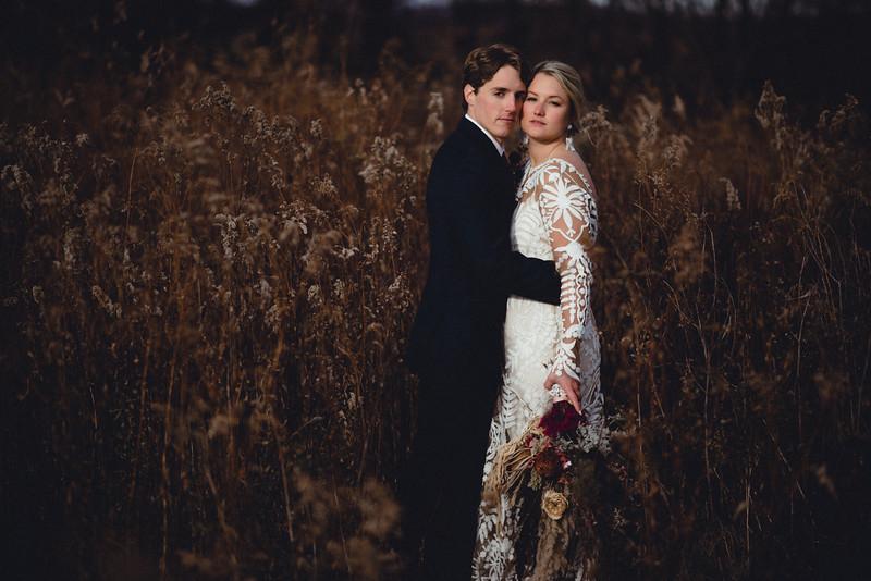 Requiem Images - Luxury Boho Winter Mountain Intimate Wedding - Seven Springs - Laurel Highlands - Blake Holly -887.jpg