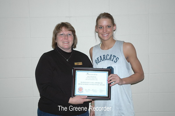 Basketball General